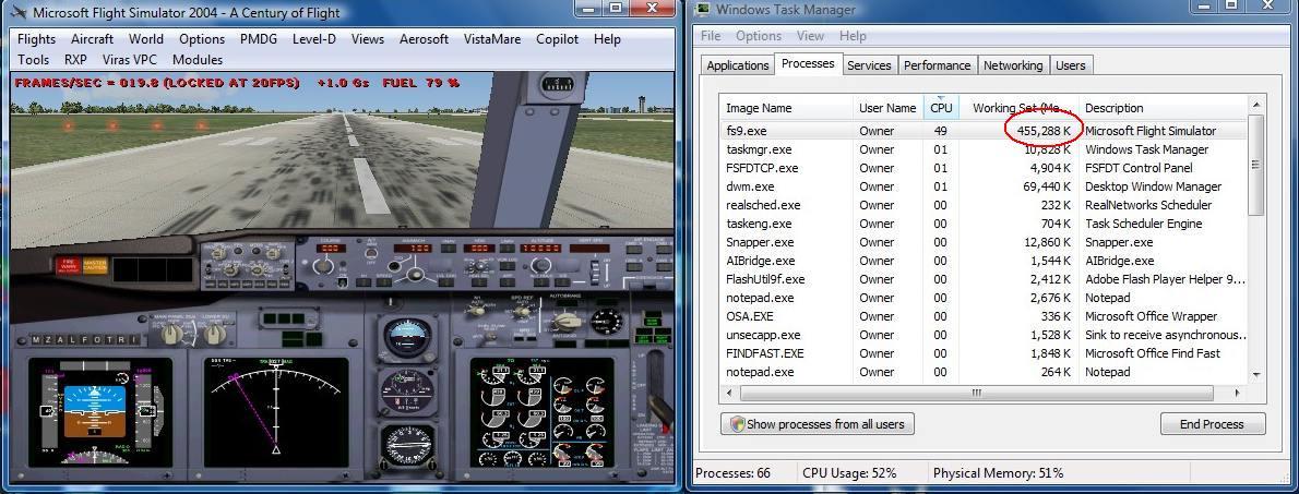 Fsbuild-2 Flight Planner • View topic - Smiths FMS      V-Speeds