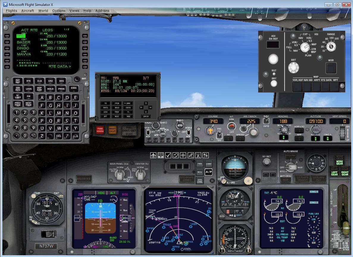 Novo 737-800 default para FSX Fsx_B738_pnl1
